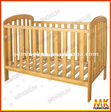 Sure Free Wood Baby Crib Plans Guide Bed Designs Nursery Boy Room Ideas  Themes Neutral Little ...