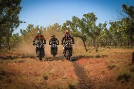 2018 ktm in australia. wonderful 2018 viral 2018 ktm australia adventure rallye preview  cycleonlinecomau inside ktm in australia r