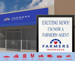 farmers insurance agency plus by marcy maguire windsor nissan