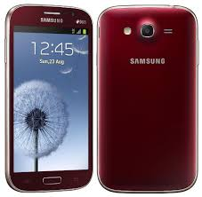 samsung phones touch screen android with price 2015. android mobile phones under 5500 samsung touch screen with price 2015