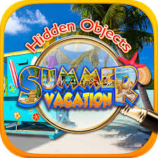 Our huge collection of online games will keep you entertained for hours. Amazon Com Hidden Object Summer Beach Vacation Hawaii Florida California Italy Mexico Bahamas Travel Puzzle Pic Find Photo Spot The Difference Searching For Missing Objects Appstore For Android