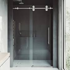 frameless shower doors home depot sliding pivot door bathtub with regard to modern house bathtub shower doors plan