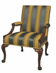 oval office chair. Pleasant Decorations Oval Office Furniture Chair G