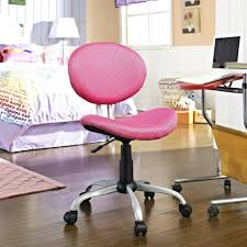 Cool Chairs Luxury Cool Desk Chairs For Girls Desk Ideas