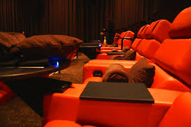 Amc Theaters Freehold Nj 15 Ideal Living Room Theaters At Your Home Decpot