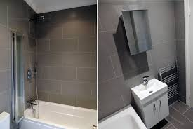 ensuite bathroom designs. Home Decor : Ensuite Ideas For Small Spaces Simple Master . Bathroom Designs