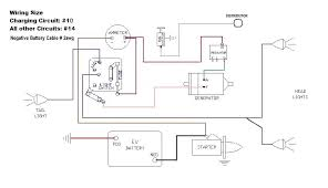 farmall c generator wiring wiring diagram sample farmall c wiring diagram wiring diagram autovehicle farmall c engine diagram wiring diagram expert