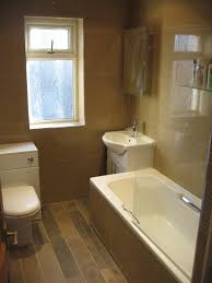 Hardwood Floor Bathroom Tile For Small Bathroom Ideas Bathroom Traditional With Accent