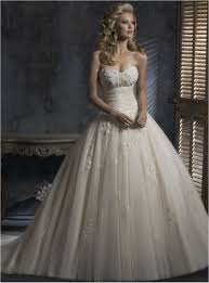 discontinued wedding dresses for sale. sample maggie sottero wedding dresses sale 103 discontinued for e