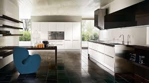 ... Large Size Of Kitchen:cheap Kitchens Kitchen Island Italian Kitchen  Design Ideas Shaker Kitchen Cabinets ...