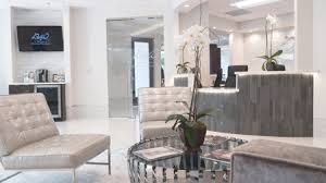 dental office design ideas. Interesting Dental The Dental Office Design Competition Is About More Than Gorgeous  Architecture And Creative Use Of Space Itu0027s Getting Inspired For Ideas O