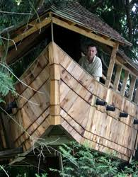 Easy kids tree houses Affordable Ypsifreighthouseorg Greatest Tree House Kits For Kids Houses Designs And Photos