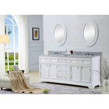 2 sink bathroom vanity. bathroom vanities 72 inch double sink lovable 2 vanity intended for the elegant and beautiful i