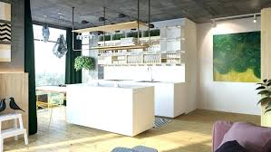 commercial kitchen cabinets commercial kitchen cabinets commercial kitchen wall cabinets commercial stainless steel kitchen cupboards