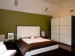 15 Modern Bedroom Wardrobe Design Ideas #16967   Bedroom Ideas