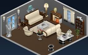 3D Home Interior Design Online Creative Best Design Inspiration