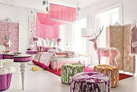 bedroom ideas for teenage girls pink and yellow. Girls Bedroom Ideas Unique Little Furnitureteams For Teenage Pink And Yellow