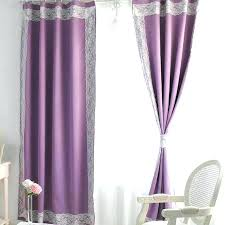 purple shower curtains target purple blackout curtains target full size of curtainspurple curtains nursery best blackout