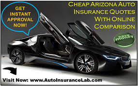 Car Insurance Quotes Az Extraordinary Cheap Arizona Auto Insurance With Cheap Car Insurance Companies In