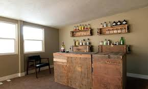 free home bar plans pdf how to build a home bar on budget free plans basement wet for in bars prepare 0 kitchen decorating ideas 2018