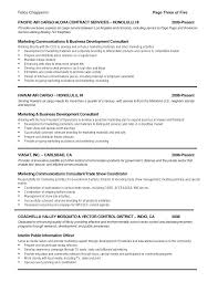 Assistance In Writing A Resumes New Resume Writing Services Review Assistance Curriculum Vitae