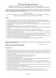 trade show manager resume top trade show manager resume samples resume  resource trade show coordinator resume