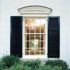 black exterior window shutters. Simple Black House Inpsiration  Shutters Etc  CLASSIC SHUTTERSBlack ShuttersWindow  ExteriorExterior PaintExterior  For Black Exterior Window Shutters