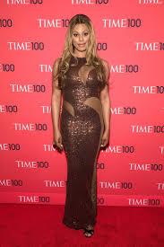 111 best Laverne Cox images on Pinterest | Laverne cox, Gold dress ...
