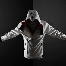 Detail Feedback Questions about <b>ZOGAA</b> Mens <b>Plus Size</b> Jacket ...