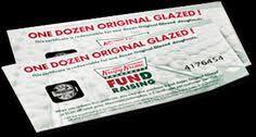 Krispy Kreme Fundraiser Profit Chart 2019 16 Best Krispy Kreme Fundraising Images Krispy Kreme