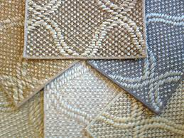 natural fiber area rugs soft reviews fibre canada