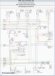 2001 jeep grand cherokee radio wiring diagram free pressauto net Jeep JK Trailer Wiring Harness at 2001 Jeep Wrangler Radio Wiring Harness