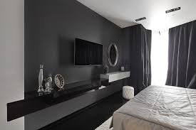 Small Picture Bedroom Lcd Wall Designs Bedroom Lcd Wall Unit Designs Design Lcd