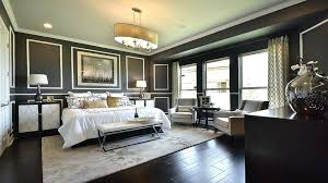master bedroom sitting room ideas pictures master
