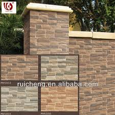Small Picture Exterior Wall Tiles Designs Home Design