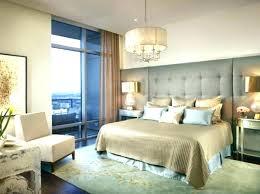 bedroom chandelier ideas. Beautiful Bedroom Chandelier In Bedroom Modern  Ideas Home Decor Pertaining To Chandeliers Plan   Inside Bedroom Chandelier Ideas