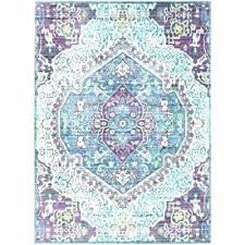 bright colored outdoor rugs lime bright colored indoor outdoor rugs bright colored outdoor rugs