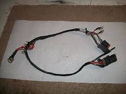 evinrude johnson hp fd outboard motor engine wiring 2003 evinrude johnson 25hp outboard motor engine wiring harness