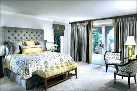 yellow bedroom furniture. Pale Yellow Bedroom Blue Gray Aqua And Full Size Of Living Furniture