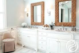 contemporary oval bathroom vanity mirrors ideas modern home design mirror93 bathroom