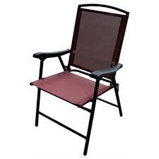 Outdoor Furniture Sling Chairs  TargetOutdoor Sling Furniture