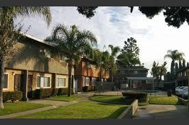 cheap apartments in garden grove.  Cheap Garden Grove Photo Gallery 1 Inside Cheap Apartments In S