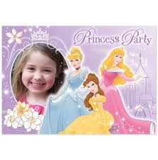 doc 7361104 princess invitation cards 15 mustsee princess disney invitation card for birthday disney princess birthday princess invitation cards
