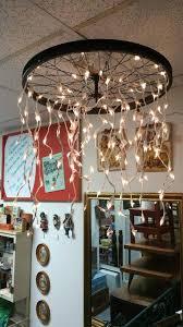 homemade outdoor chandelier chandelier outdoor chandelier ideas diy outdoor chandelier solar diy outdoor chandelier homemade outdoor chandelier