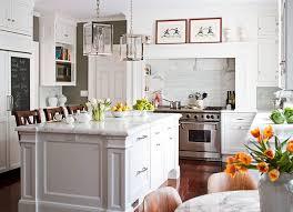 ann sacks glass tile backsplash. Ann Sacks Glass Tile Backsplash Wonderful Dining Chair Designs And Stunning O