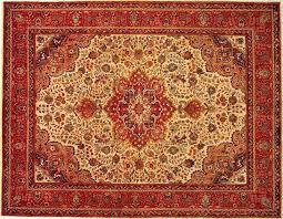 rug repair rug cleaning