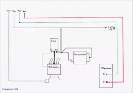 1985 ford tempo alternator wiring diagram wiring diagrams ford alternator wiring harness at 1985 Ford Truck Alternator Diagram