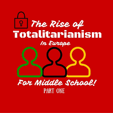 totalitarian leaders the rise of totalitarian leaders in europe part 1 mussolini youtube