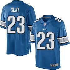 Cheap Clearance Stafford Detroit Sale Lions Matthew Jerseys Jersey