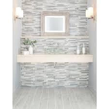 floor and decor bathroom tile beauteous 19 best monochrome images on floor decor backsplash design